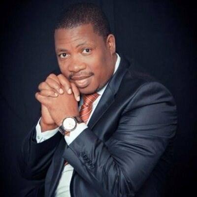 DA wants Lesufi's head for R30m cyber security tender