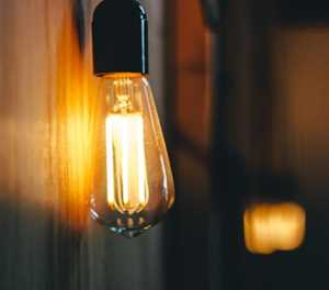 Load shedding reduced to Stage 1
