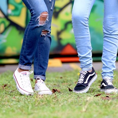 SA highlights need for youth volunteer exchange programmes