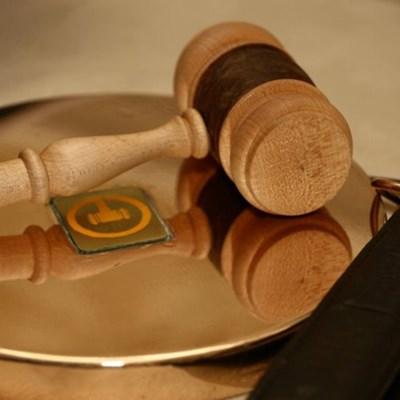 Huiseienaarsverenigings en die Gemeenskapskemas Ombuddiens Wet