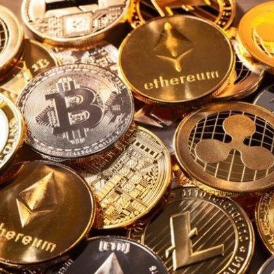 SA man banks on digital currency, has plans for PE