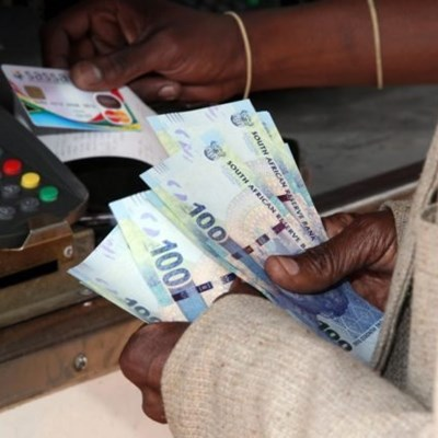 Sona 2021: Government extends R350 grant, UIF Ters payments to some