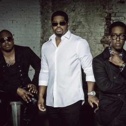 Boyz II Men return to SA in 2020