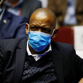 Magashule vs ANC: Court dismisses applications for intervention