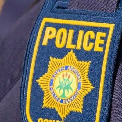 6 arrested for drugs in Graaff-Reinet