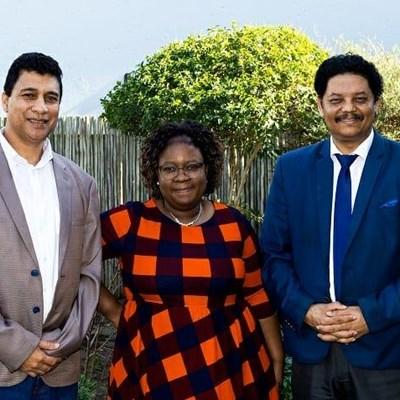 Diversity seminar hopes to make headway