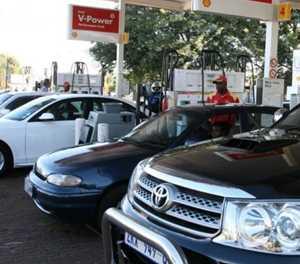 Fuel rewards programmes compared