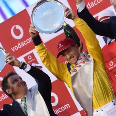Union wants to shut down Durban July in protest at 'uninvolved company'
