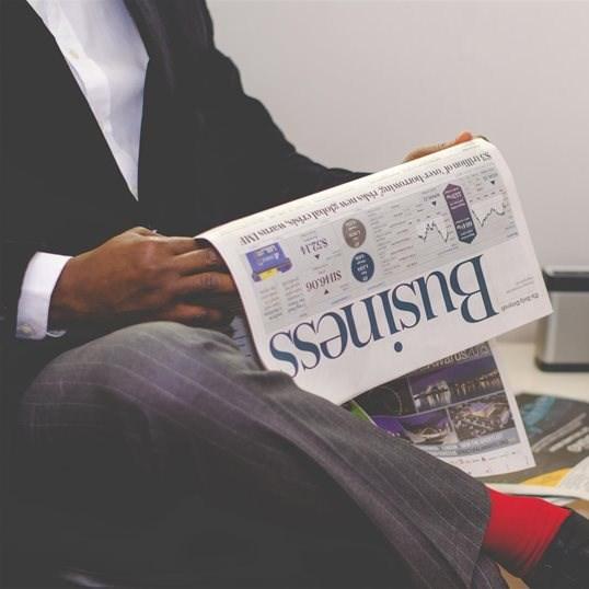UK ruling positive development for SA claimants
