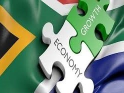 'Billions in store for green economy investors'