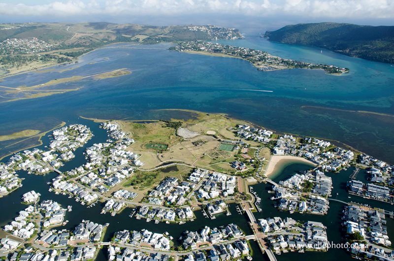 Image result for ELLE PHOTOS KNYSNA