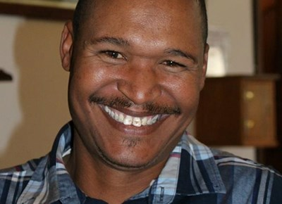 Graaff-Reinet Museum welcomes new appointments