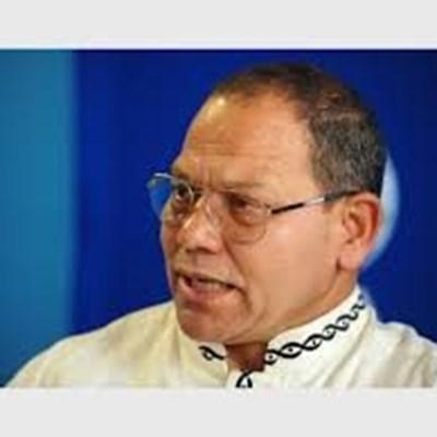 Alexandra: Makhura admitted ANC stole the  Renewal money, says DA