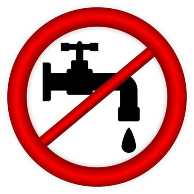 Uniondale water situation