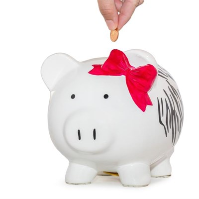 Ways for first-time buyers to boost your home deposit savings this year