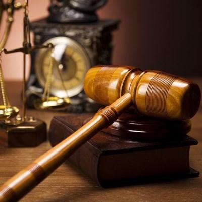 Uitspraak teen Dysselsdorp-polisiemanne in Maart