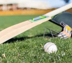Nominees unveiled for Cricket SA Awards