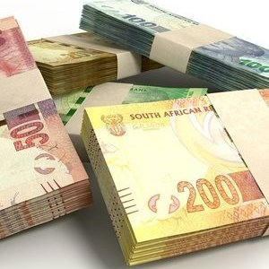 Facts about SA fund managers you should know