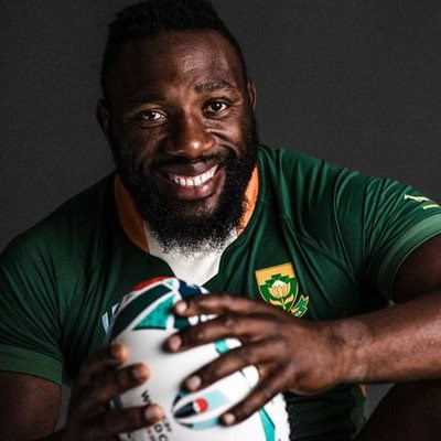 'Beast,' All-Blacks boost Major League Rugby's third year