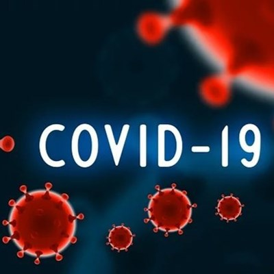 700% increase in Covid-19 cases since 14 May