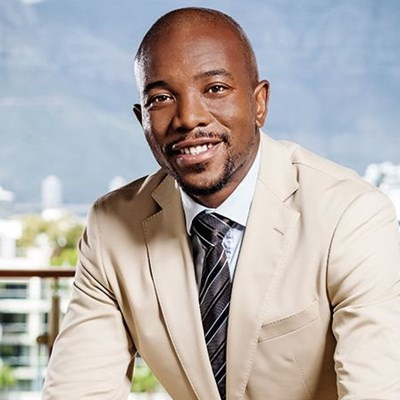 Maimane open to talks with EFF to avoid Trollip no motion of confidence