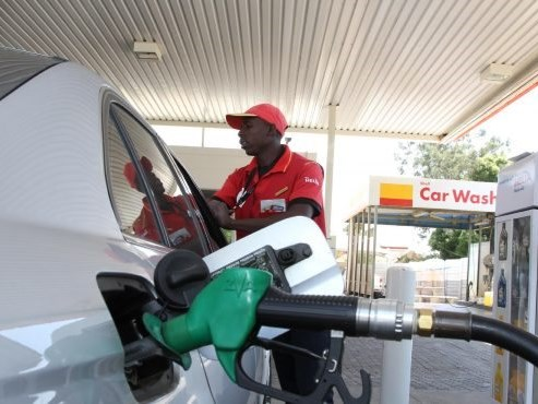 """Expect a bigger fuel price hike in March"""