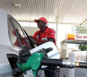 """""""Expect a bigger fuel price hike in March"""""""