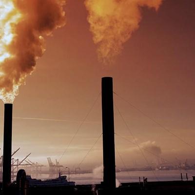 Environment department probes 'sulphur smell' experienced in Gauteng