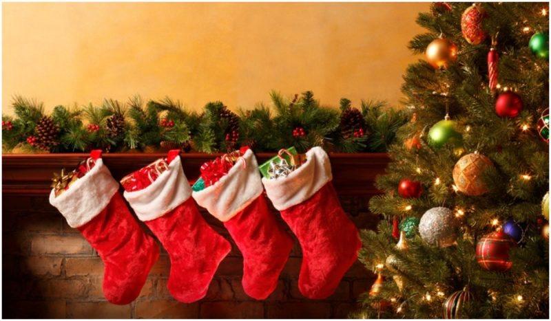 Christmas Stocking Ideas.Best Christmas Stocking Ideas Knysna Plett Herald