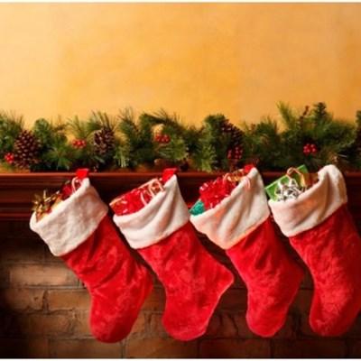 Christmas Stocking Ideas.Best Christmas Stocking Ideas Mossel Bay Advertiser