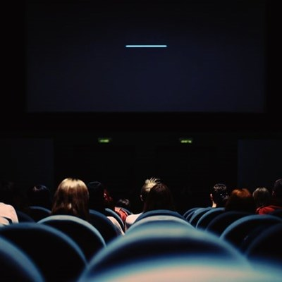 Cinemas, museums need to apply before they can reopen