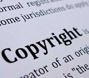 Copyright Amendment Bill: Have your say