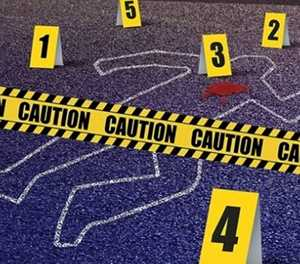 Crime: why we fail so dismally
