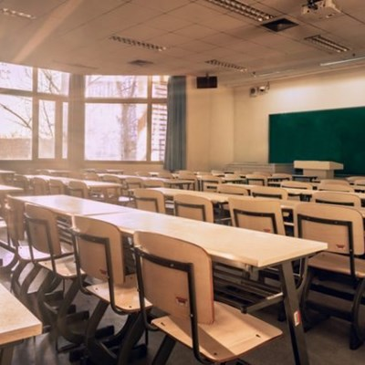 KZN teacher reportedly tells pupils white people are generally smarter