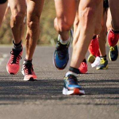 Outeniqua-marathon weer Saterdag aangebied