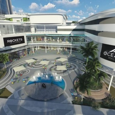 Umhlanga mall development to bring KZN its first snow park