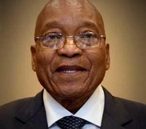Jacob Zuma's corruption trial postponed, team eyes prosecutor