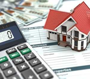 How poor property valuations could cost you
