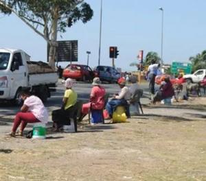 Govt needs to explain plan to improve unemployment stats