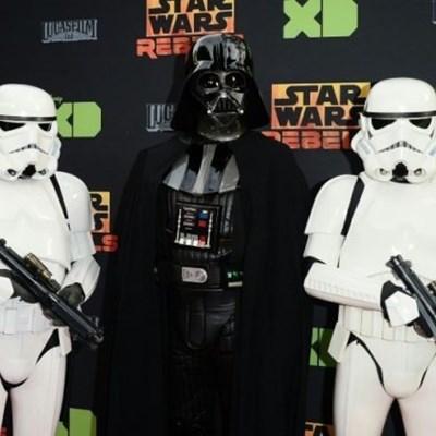 Disney throws down gauntlet in war on Netflix