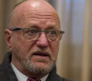 What would Madiba do? asks Derek Hanekom