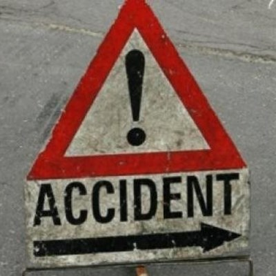 Govt defends ignoring court order to keep Road Accident Fund lawyers