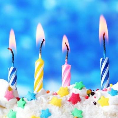 Birthday celebrations of Avatar Sathya Sai Baba