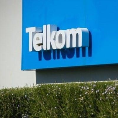 Telkom loses R3.9bn tax case