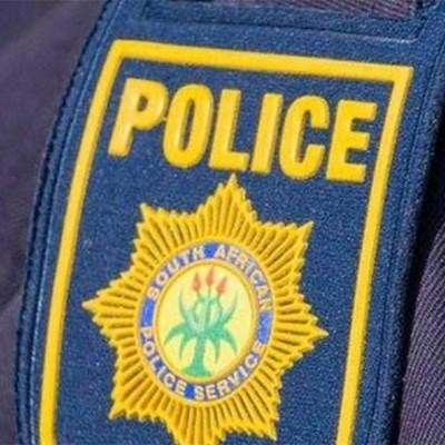 Pastor arrested on rape allegations