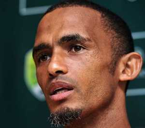 'There is no plan': Pirates legend questions 'easy' Bafana call ups