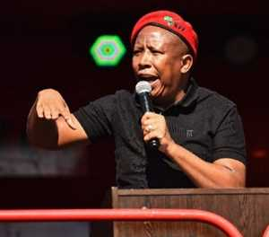 Parties split over SANDF deployment as parts of SA burn