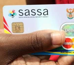 Sassa beneficiaries intensify fight over unlawful deductions