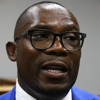 Minister vergader met taxi-leiers