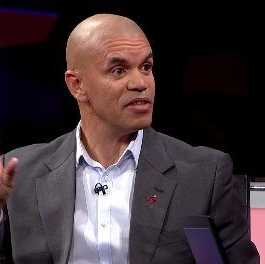 Ncobo tackles Jordaan for Safa top job